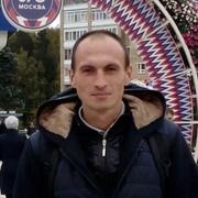 Виктор 33 года (Телец) Ейск