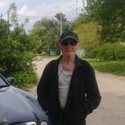 Юра, 50, г.Речица