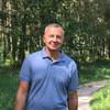 Сергій, 49, г.Калиновка