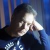Anton, 55, г.Санкт-Петербург