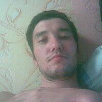 alisher, 31 год, Рыбы, Ташкент