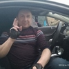 Сергей, 52, г.Балашиха