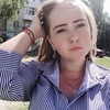 Екатерина Садомова, 21, г.Асбест