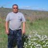 Sergey, 61, Nerchinsk