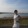 Натали, 34, г.Вознесенск