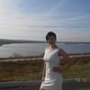 Натали, 33, Вознесенськ