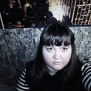 Анастасия, 28, г.Копейск