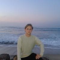 Илья, 34 года, Стрелец, Ашкелон