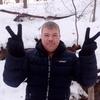Александр, 37, г.Сердобск