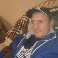Денис, 30 лет, Водолей, Inovrotslav