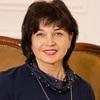 Марина, 56, г.Ульяновск