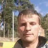 Денис, 36, г.Астрахань