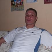 Денис, 34, г.Таганрог