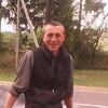 vadim, 31, Pargolovo