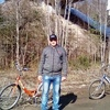 Виталий, 37, г.Питкяранта