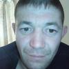 Сладкий, 36, г.Кизел