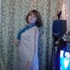 Лиза, 25, г.Симферополь