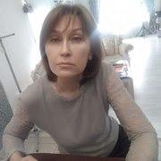 Мария 56 Новосибирск