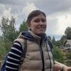 Танэш, 31, г.Иваново