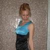 Татьяна, 43, г.Магнитогорск