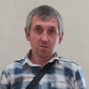 Сергей Цюх 38 Сумы