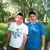 Антон, 37, г.Дедовск