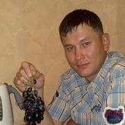 Игорь 40 Южно-Сахалинск