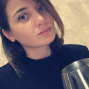 ეკო, 30, г.Тбилиси