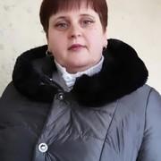 Elena, 30, г.Бобруйск