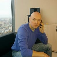 Богдан, 42 года, Водолей, Екатеринбург