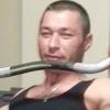 Михаил, 29, г.Рени