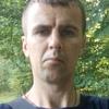 Viktor, 36, Вроцлав