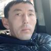 Данабек, 37, г.Атырау