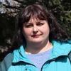 Оксана, 34, г.Хабаровск