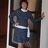 svetlana, 51, Korolyov