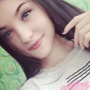 Жасмин 31 Омск
