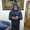 Денис Александрович, 23, г.Адлер