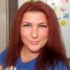 Ольга, 35, г.Архангельск