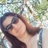 Yuliya, 36, Lebedin