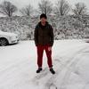 serghei, 31, г.Отачь
