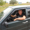 Алексей Андреевич, 29, г.Льгов