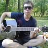 Ярослав, 25, г.Горловка