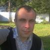 Юрий, 36, г.Минск