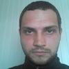 Саня, 30, г.Нальчик