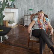 Наталья, 50, г.Новокузнецк