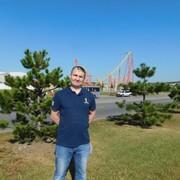 Игорь, 47, г.Саранск