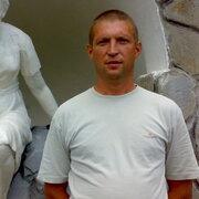 владимир, 49, г.Липецк