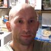 Ravil, 35, Novy Urengoy