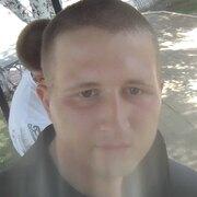 Александр, 22, г.Бузулук