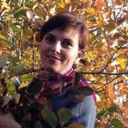 Юлия, 47, г.Нефтеюганск